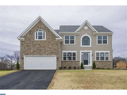 11 PONDVIEW CT #LOT 8 Evesham, NJ MLS# 6812654