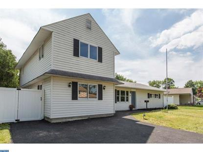 297 DOGWOOD DR Levittown, PA MLS# 6812925