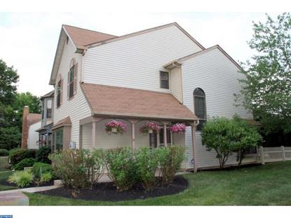 28 STRATTON CT Robbinsville, NJ MLS# 6813337