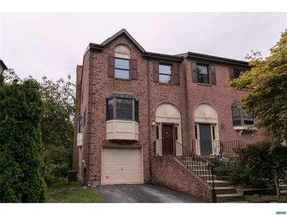 22 HOLLY WAY Wilmington, DE MLS# 6814596