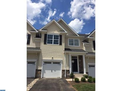 1604 SAMANTHA COURT Lansdale, PA MLS# 6814729
