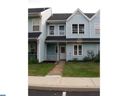 17 BEAVER RUN DR Quakertown, PA MLS# 6815346