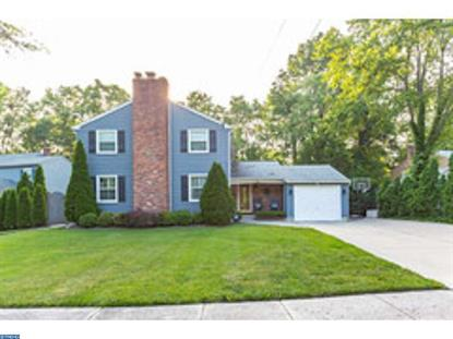 218 REDSTONE RDG Cherry Hill, NJ MLS# 6815365