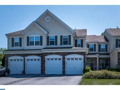 6 NEWBERRY CT Glen Mills, PA MLS# 6815622