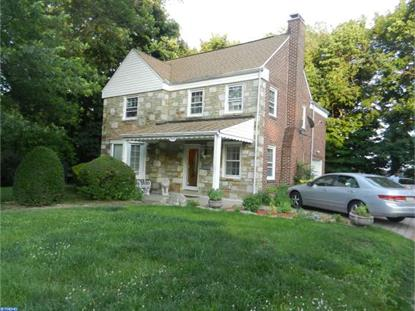 7643 OAK LANE RD Cheltenham, PA MLS# 6815690