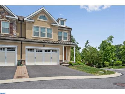 13 STONEHAVEN CIR Glen Mills, PA MLS# 6816462