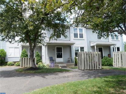 103 PIPERS PL Chalfont, PA MLS# 6816769