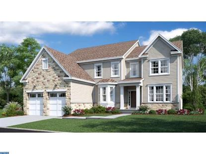3525 AUGUSTA DR Chester Springs, PA MLS# 6816876