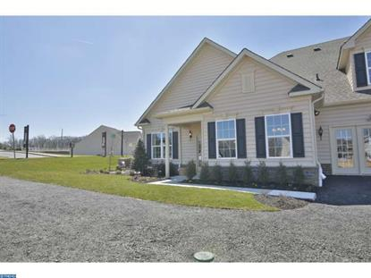 1096 ARBOUR LN Quakertown, PA MLS# 6816941