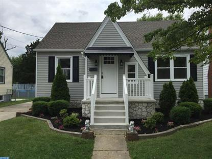 20 4TH AVE Mount Ephraim, NJ MLS# 6817309