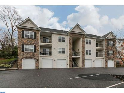 129 E 1ST AVE #5 Collegeville, PA MLS# 6817662