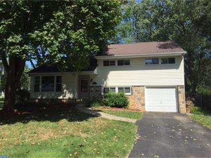 117 VALLEY RD Exton, PA MLS# 6818336