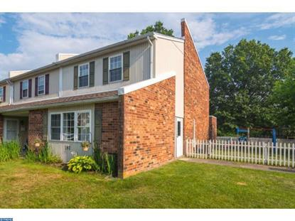 181 CROCUS CT Quakertown, PA MLS# 6818632