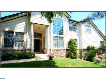 1749 YARDLEY DR West Chester, PA MLS# 6818815