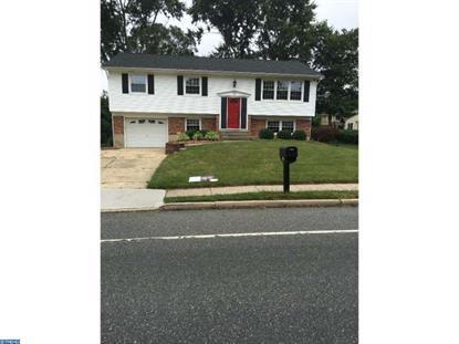 914 CROPWELL RD Cherry Hill, NJ 08003 MLS# 6819458