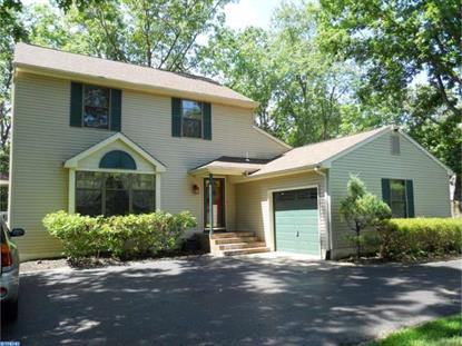 847 ANTHONY RD Atco, NJ MLS# 6821198