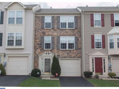 214 WINDSOR CT Quakertown, PA MLS# 6822067