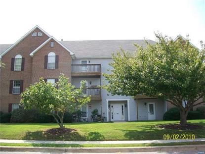 102 N CAROLINE PL #303 Dover, DE 19904 MLS# 6822277