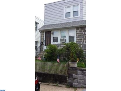 Address not provided Upper Darby, PA MLS# 6822720