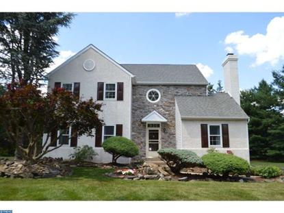 1856 TRAILS END PL Ambler, PA MLS# 6822859