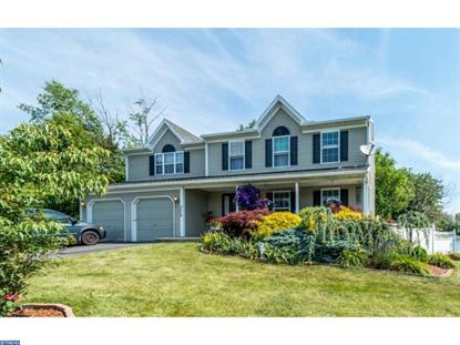 6 LOWLAND COVE Pine Grove, PA MLS# 6823238