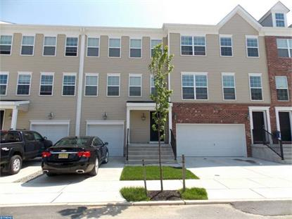 152 CREEKSIDE WY Burlington, NJ MLS# 6823605