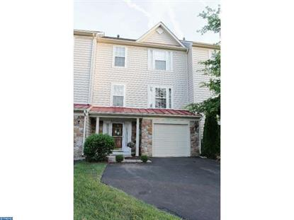 203 DEVON CT North Wales, PA MLS# 6824184