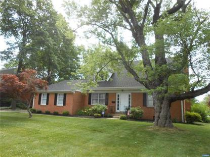 4666 DARTMOOR DR Wilmington, DE MLS# 6824264