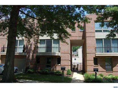 1211 SHALLCROSS AVE Wilmington, DE MLS# 6824719