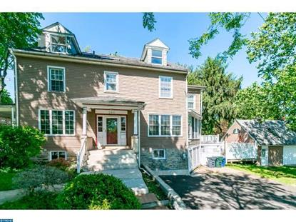 205 N EASTON RD Glenside, PA MLS# 6824872