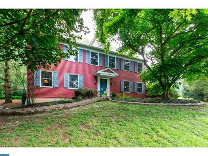 943 S NEW ST West Chester, PA MLS# 6825128