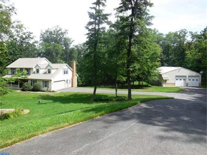 1170 MORGANTOWN RD Morgantown, PA MLS# 6825502