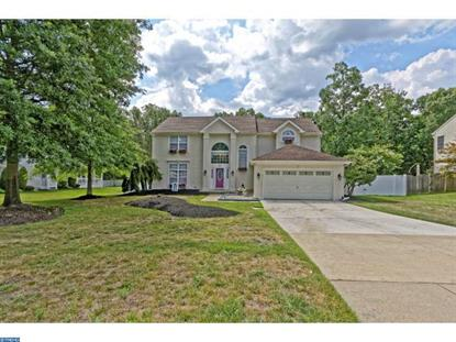 1674 WOODLAND DR Williamstown, NJ MLS# 6825727