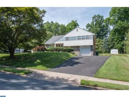 2510 HIGHLAND AVE Broomall, PA MLS# 6826192