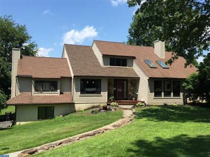 1007 MATHER LN West Chester, PA MLS# 6826237