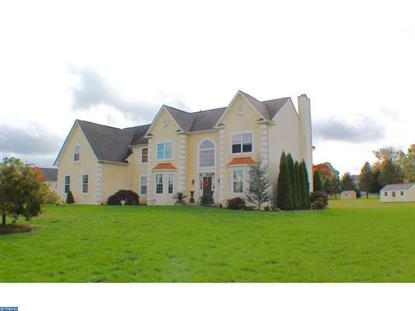 271 JENNINGS WAY Mickleton, NJ MLS# 6826431
