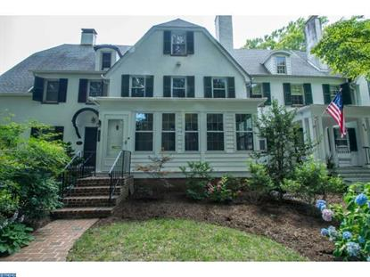 912 BLACKSHIRE RD Wilmington, DE MLS# 6826537
