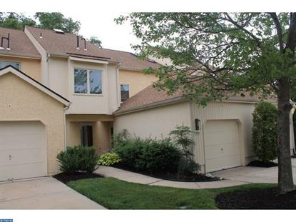 1403 CHANTICLEER Cherry Hill, NJ MLS# 6826700