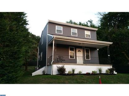 1139 MILDRED AVE Roslyn, PA MLS# 6827011