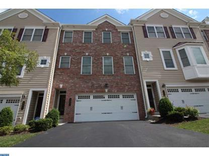 303 EBONY CT Ambler, PA MLS# 6827120