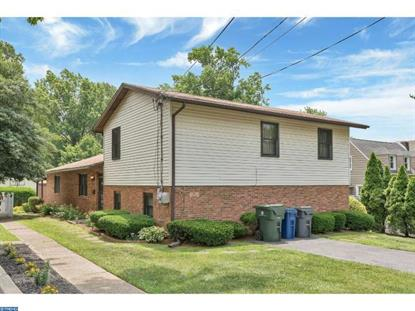 649 N EASTON RD Glenside, PA MLS# 6827169