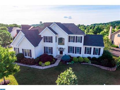 620 BENSON LN Chester Springs, PA MLS# 6827496