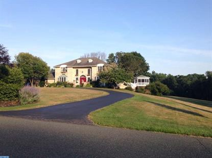phoenixville pa real estate for sale