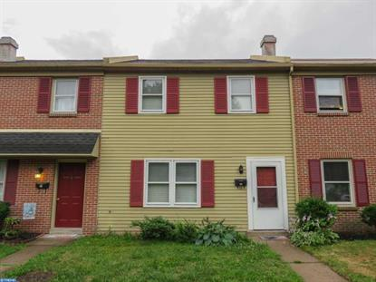 208 YARDLEY CT Quakertown, PA MLS# 6827703