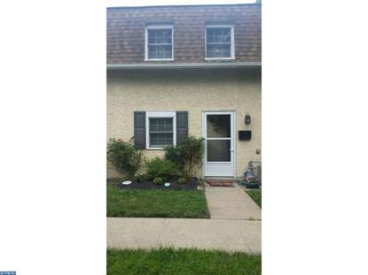 470 DRESHER RD #A4 Horsham, PA MLS# 6828672