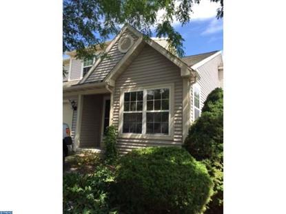 143 WELLINGTON CT Reading, PA MLS# 6828701