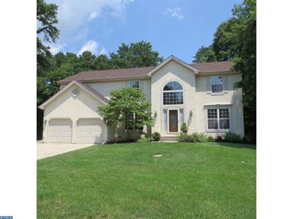 1848 CORNUS CT Williamstown, NJ MLS# 6828778