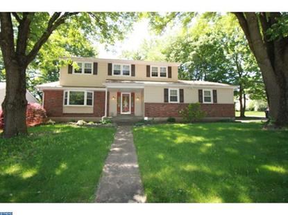 1028 TWEEDBROOK RD Wilmington, DE MLS# 6828816