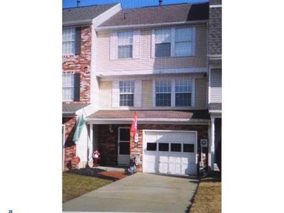 38 CANTERBURY CT Glassboro, NJ MLS# 6829205