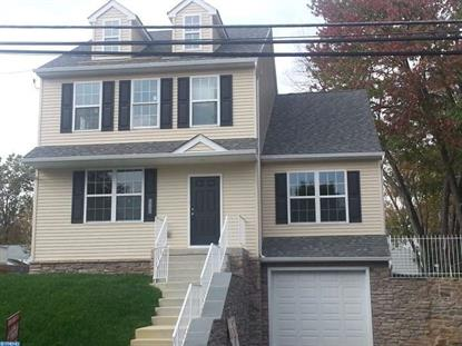 840 MAPLE AVE Glenside, PA MLS# 6829470
